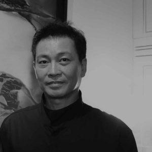 Allen Tang