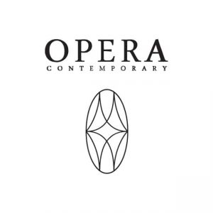 opera-contemporary