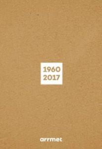 ar2017