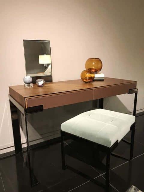 FENDI CASA Archives - Contemporary Designers Furniture