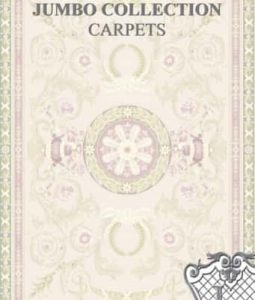 JC-CARPETS