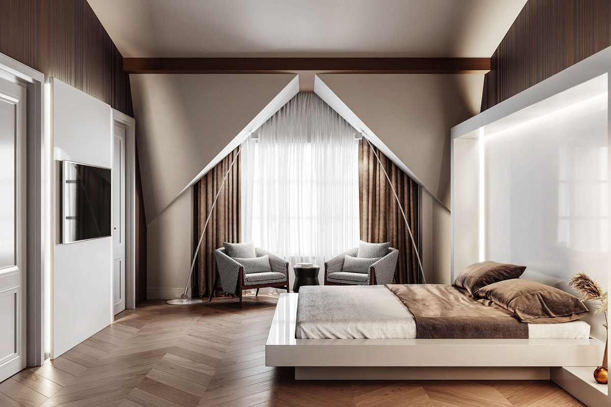 Home Designing 51 Master Bedroom Ideas And Tips And Accessories