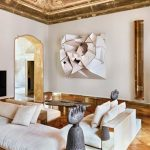 BOCA DO LOBO: Inside of Vincenzo D …
