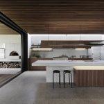 MY HOUSE IDEA: Beach House by Architecture Saville Isaacs