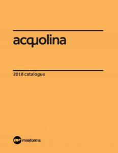 acquolina