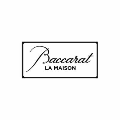 baccarat-la-maison