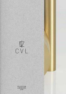 cvl collection