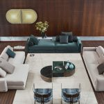 Few Ideas to Decorate Your Home with Contemporary Furniture and Decors
