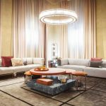 10 THINGS YOU NEED TO KNOW TO HAVE A SOPHISTICATED LUXURY LIVING ROOM STYLE