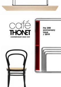 200_anniversary_issue