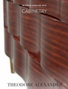 cabinety