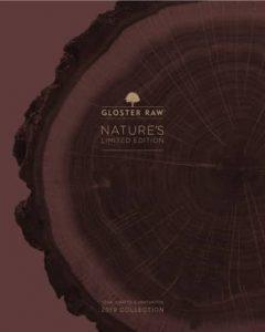 natures