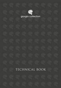 tec-book