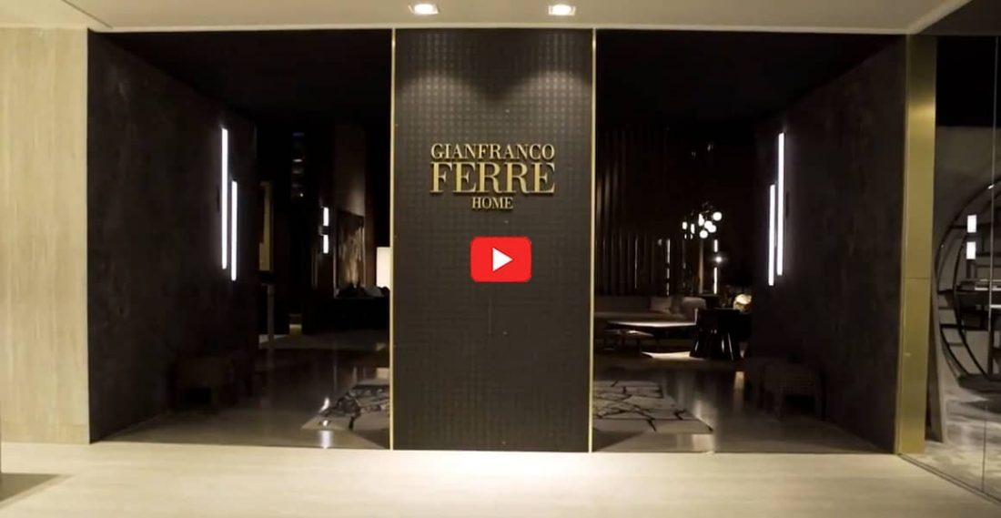 Marvelous Italian Luxury Furniture Designer Furniture Singapore Da Camellatalisay Diy Chair Ideas Camellatalisaycom