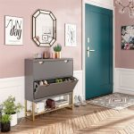HOME DESIGNING: 51 Entryway Tables to Create a Stylish First Impression