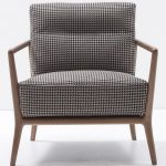 NUBE ITALIA: Carlton Armchair for Cloud – 3rings