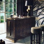 SMANIA: HARRYS bar furniture | With its notable …