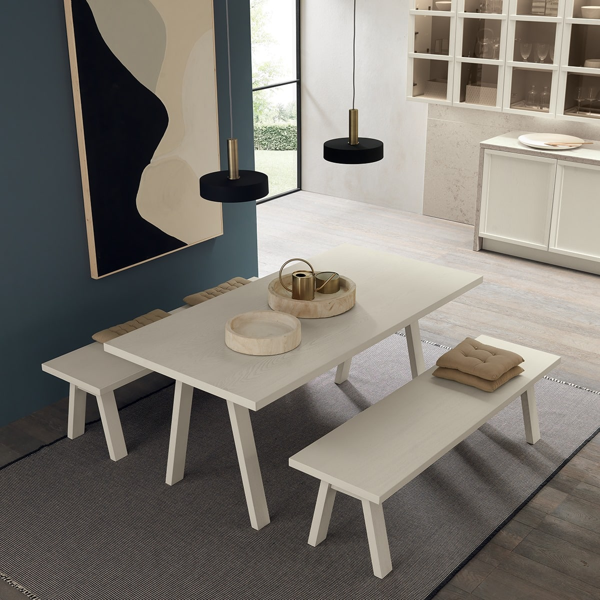 Stosa A Design That Brings Us In The Nordic