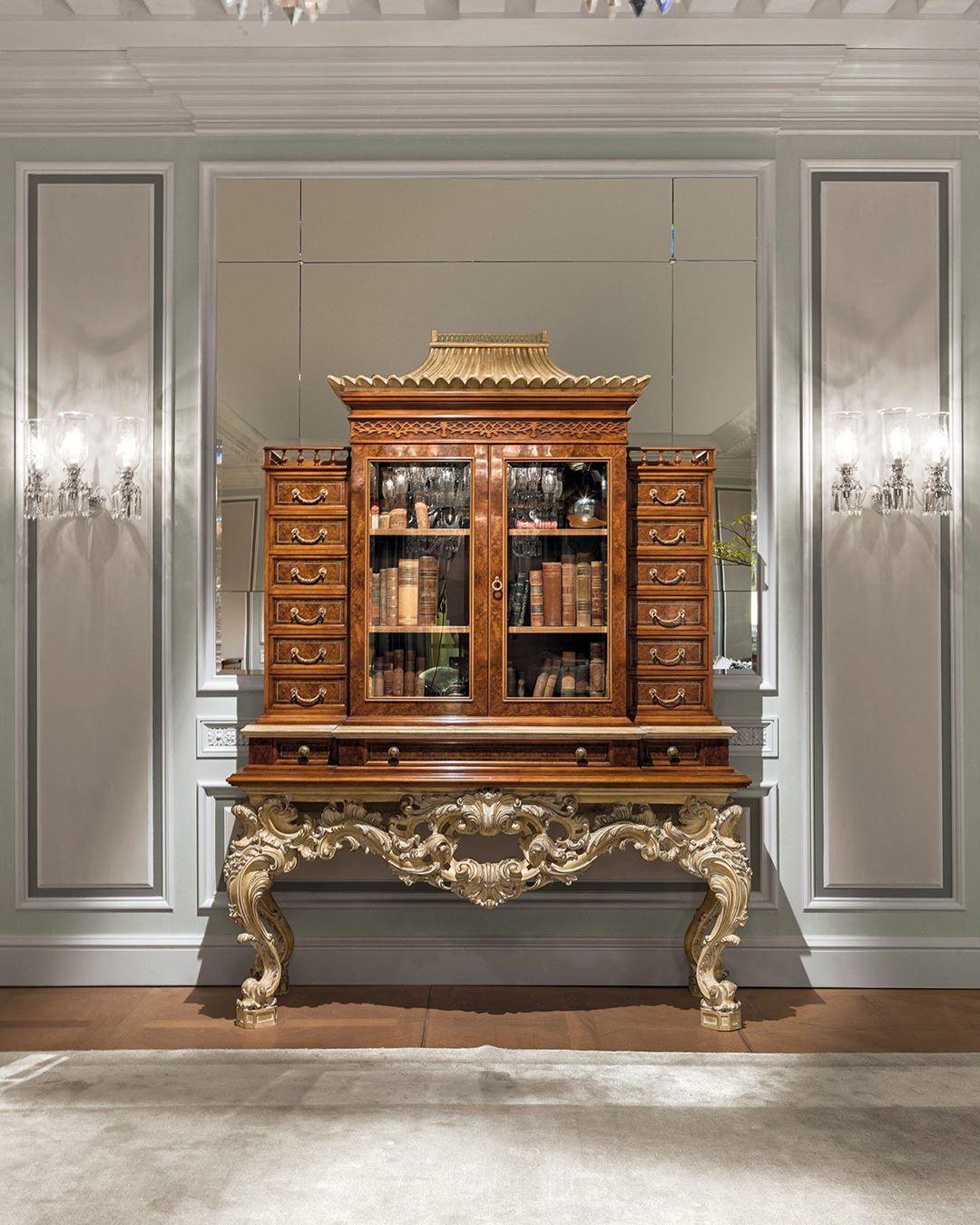 Treasures of the past  . . . #provasi #l...