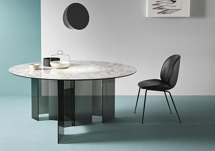 Metropolis is a collection of furnishing...