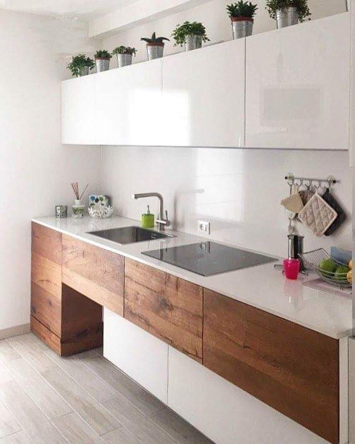 36e8 Kitchen: functional and customizabl...