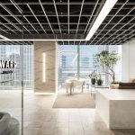WALLPAPER: Warp Studio by I IN launches in Tokyo