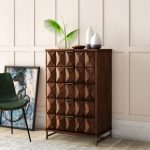 HOME DESIGNING: 51 Dressers that Strike the Perfect Mix of Style and Function