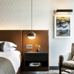 HOSPITALITYDESIGN: Kimpton to Launch First Montana Hotel Next Month