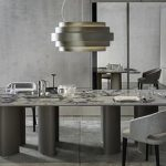 MEDEA LIFESTYLE 1905 – LUXURY FURNITURE: Casamilano 更新 了 地址。