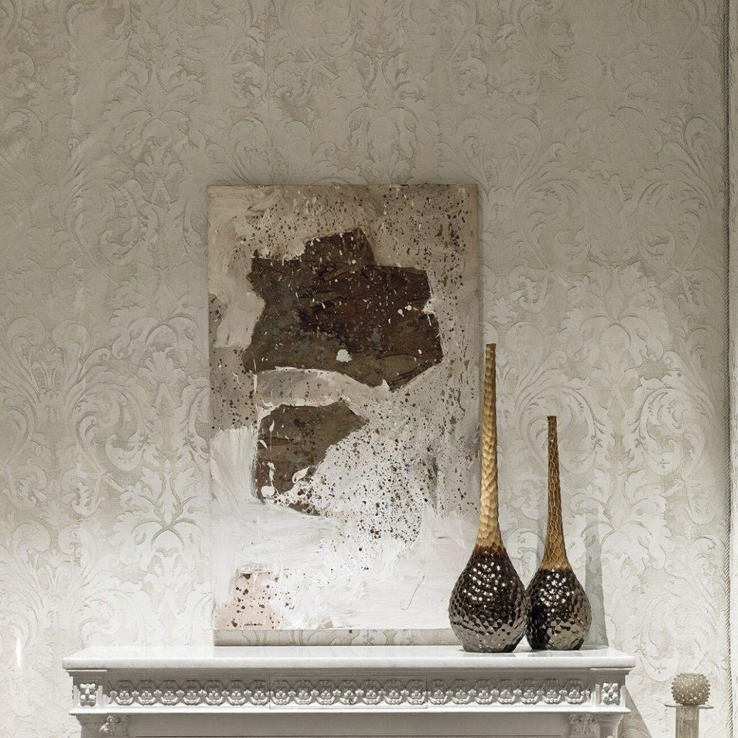 Art is the soul . . . #provasi #luxury #...