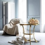 THEODORE ALEXANDER – HIGH END LUXURY FURNITURE: The Heiress Gueridon Table from @Ralph …