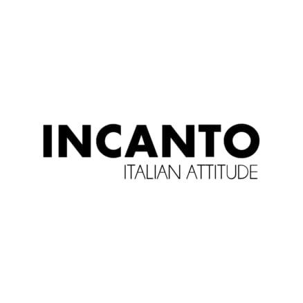 INCANTO ITALIA