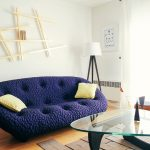 LIGNE ROSET: Striking shapes meet classic comfort. …