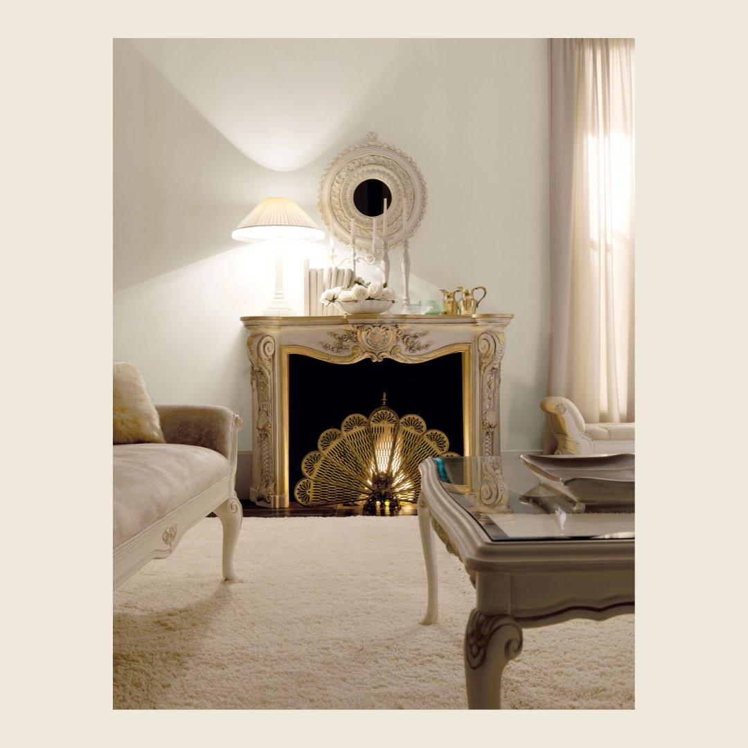 Loft Housedesign: SAVIO FIRMINO: Fancy A Relaxing Evening? . . #savio
