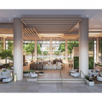 HOSPITALITYDESIGN: Fairmont to Revamp Century Plaza Hotel in Los Angeles