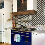 ILVE: Curate a kitchen that's unique to you wi…