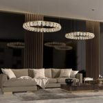 HOSPITALITYDESIGN: Leviev from Castro Lighting