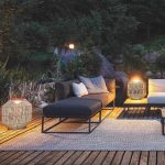 GLOSTER: MAYA takes the concept of the outdoor lo …
