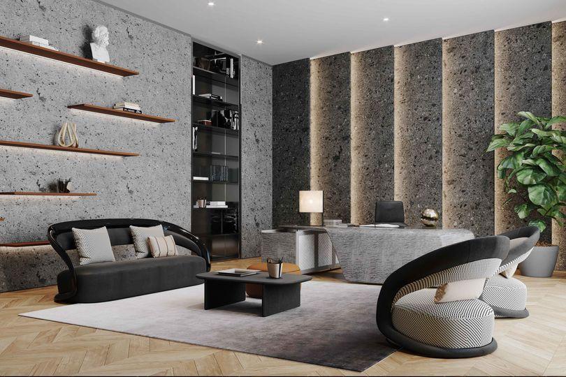 Luxury Living Page 4 Da Vinci Lifestyle