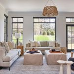 THEODORE ALEXANDER – HIGH END LUXURY FURNITURE: Classic, chic and comfy: The great desig …