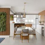 MY HOUSE IDEA: Apartment by Angelina Bunselmeyer – MyHouseIdea
