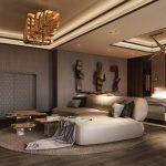 BOCA DO LOBO:   Residential Apartment in #Mumbai, Indi …