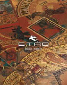 ETRO-CAT20
