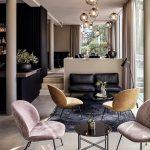GUBI: Take inspiration from high-end restauran …