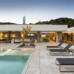 MY HOUSE IDEA: House in Costa Brava by Dom Arquitectura