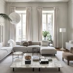 MERIDIANI: New atmospheres and product novelties to …