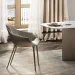 REFLEX ANGELO:   Milady chiar, a timeless design touch …