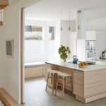 MY HOUSE IDEA: REGENCY_VILLA by Cox Architects – MyHouseIdea