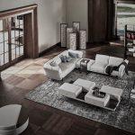 RUBELLI: The new Rubelli Casa collection, designe …