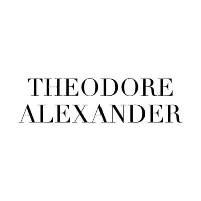 theodore-alexander